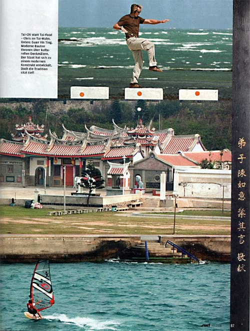 taiwan_page02.jpg