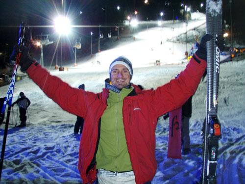 ski_semmering.jpg