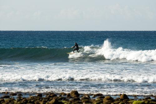 gc_surf1.jpg