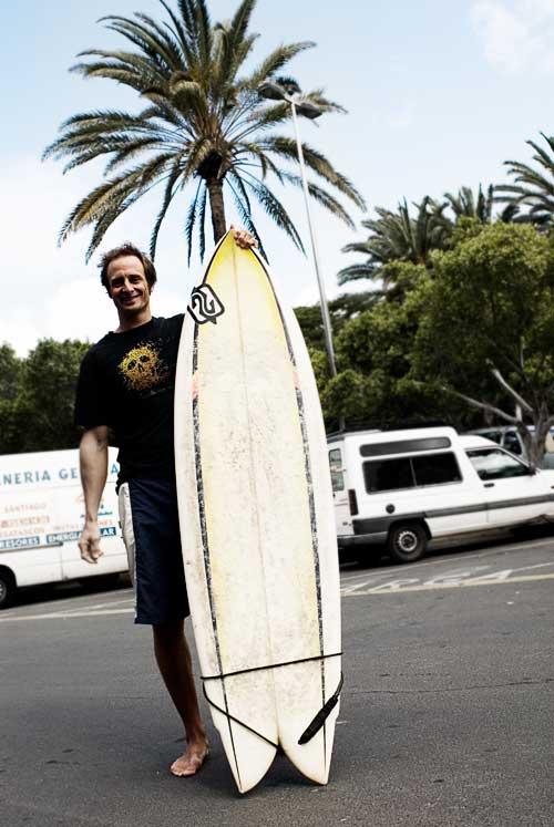 gc_surf2.jpg
