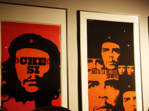 che_exhibition.jpg