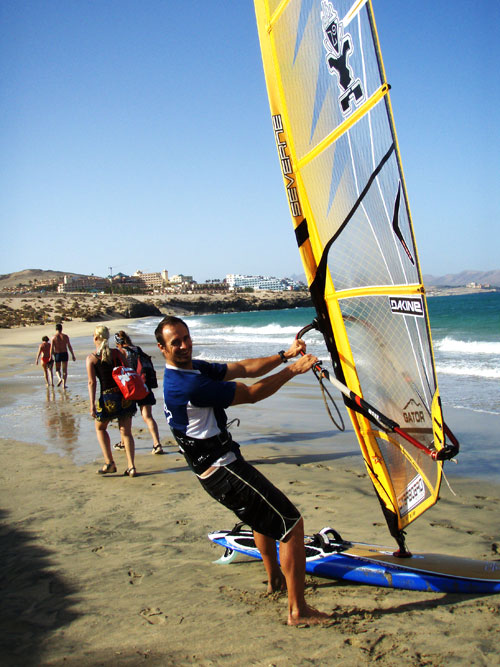 fuerte_beach.jpg