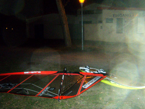 windsurfing_latenight.jpg