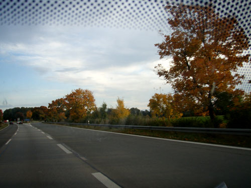 on-the-road01.jpg