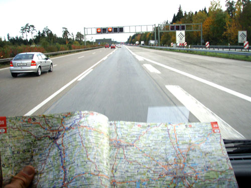 on-the-road02.jpg