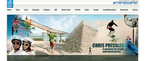 star-board_frontweb.jpg