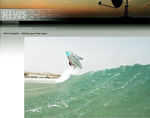 first_wave2.jpg