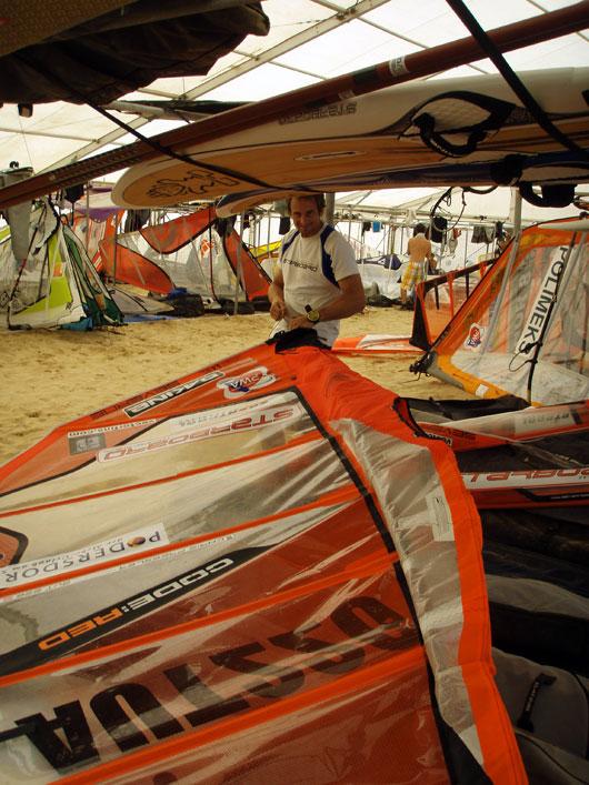 tent_blog
