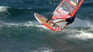Gran_Canaria_Vargas_slamjibe2015