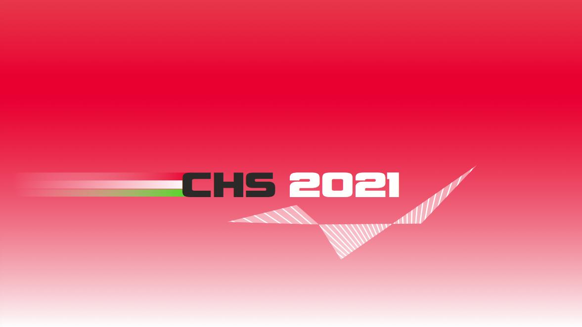 CHS_2021_01