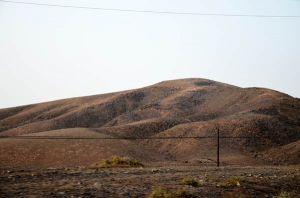 hill_fuerte.jpg