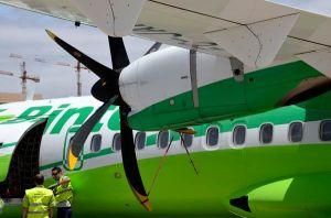 propellers.jpg