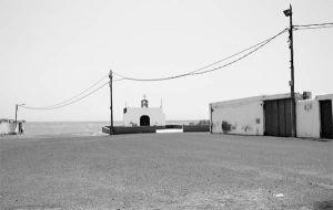 puerto_lajas.jpg