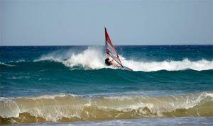 wave_sotavento.jpg