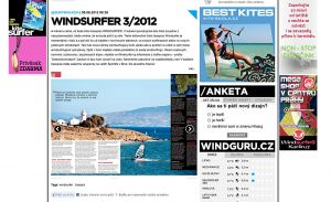 Windsurfer-3_2012_web.jpg