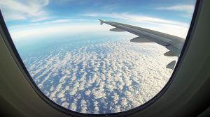 Azores_flight_web.jpg