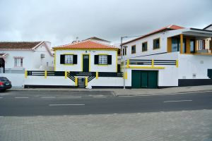 local_houses_praia.jpg