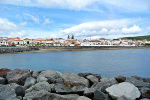 village_Praia_web.jpg