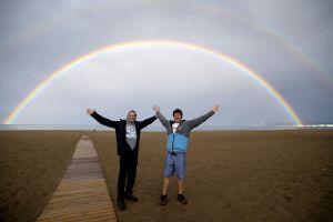 rainbow_kerstin_reiger.jpg
