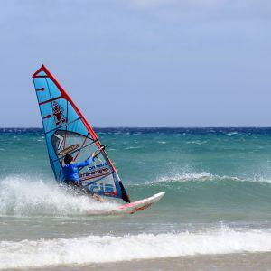 wave_fuerte_chris_by_Reiger_Kerstin.jpg