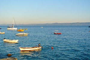 boats_web.jpg