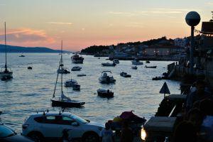 evening_bol_maze_web.jpg