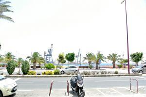 Puerto_web.jpg