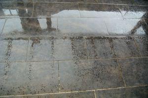 rain_mirror_web.jpg