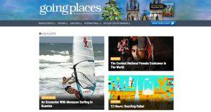 GoingPlaces_website_highlight_web.jpg